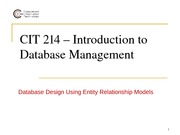 Database_Design_2_Design_Method