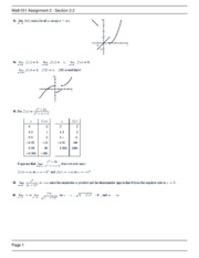 solution AS2