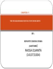 12-School- RAISSA ELVANITA- The Neogrammarian Revolution-.pptx