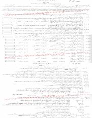 Past Papers 2012 Abbottabad Board 10th Class Arabic.pdf