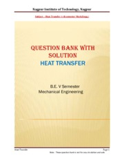 Hear transfer question and answers
