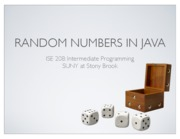 05-random-numbers-and-parse