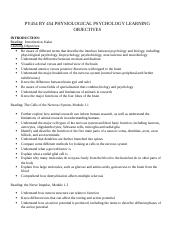 PY454_Learning objectives 3.8.16.docx