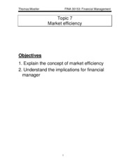 Topic07_efficient_mkt[1]