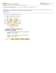 Research proposal data analysis pdf picture 1