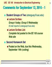 EE 105-Lecture 7 -9-12-16 Bar Codes.pdf