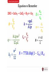 Equations to Remember.pdf