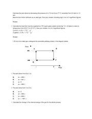 Exam Three Practic Test (Chp. 5,6,7)