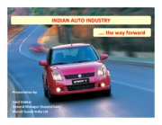 04Indian_Auto_Industry_MARUTI