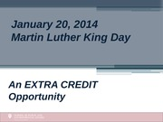 2C+-+MLK+Day+Extra+Credit