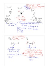 covalent bonding worksheet 3 would you expect carbon