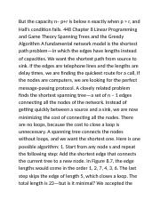 Linear Algebra MTH 250 (Page 1255-1257)