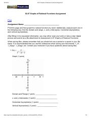 2.07 Graphs of Rational Functions.pdf