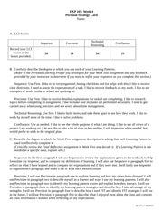 personal strategy card essay Posts about academic writers estate written by estatewriters custom essay writers how will this personal strategy card help you with your next i will provide information about myself and a draft of the essay i already started so that you get the general idea of how i want.