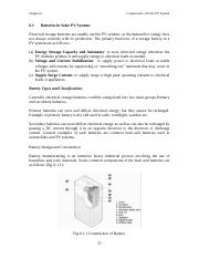 CHAPTER 6_Components of SPV system.doc