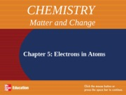 Electrons_Ch._5