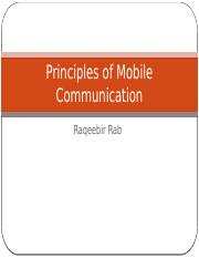 Principles-of-Mobile-Communication
