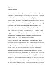 Reading reflection .docx