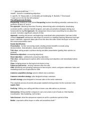 Midterm Management study guide!.docx