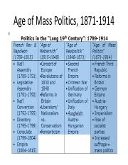 age-of-mass-politics-1871-1914