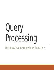 QueryProcessing.pptx