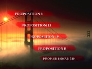 05_Social_Issues_P2_-_Propositions