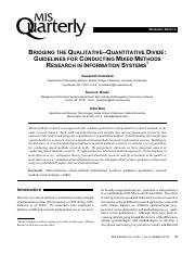 Bridging the Qualitative-Quantitative Divide.pdf
