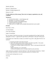 Module 4 Writing Assignment (2) .docx