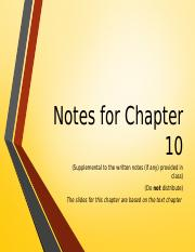 Notes+for+Chapter+10