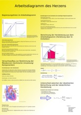 Thema 1_Arbeistdiagramm_Messung_Poster.pdf