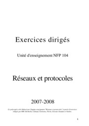 Cahier_exercices