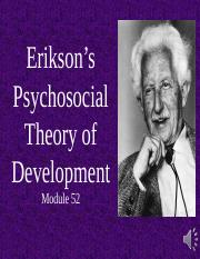 Erikson's Psychosocial Theory.ppt