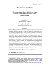 276613863-The-Employment-Effects-of-DVCs-on-Asian-Countries-and-the-Phenomenon-of-Value-Added-Erosio