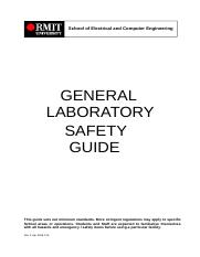 General Laboratory Safety Guide.doc