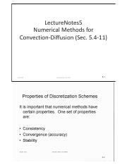 LectureNotes5-2perpage.pdf