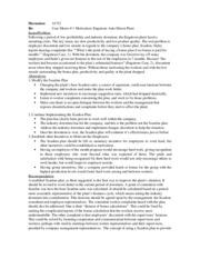 buad 304 case study 1 Abridged core concepts of accounting (buad 305) abridged core concepts of accounting (buad 305) advanced writing (writ 340) advanced writing (writ 340.