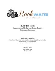 Bis1220- OB Group Report Final