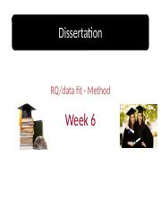 Week 6 Topic 4 RQ data fit Method.pptx