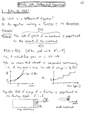 s11_mthsc208_lecturenotes-1