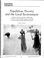 4.+Dasgupta+1995+Population%2C+poverty+and+the+environment