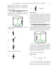 Circular Motion and Gravitation-solutions.pdf