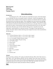 molar volume of gases.lab.pdf