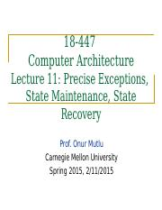 onur-447-spring15-lecture11-precise-exceptions-afterlecture