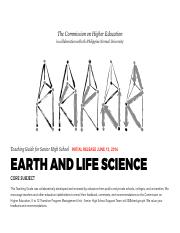 TG_SHS_Earth and Life Science.pdf