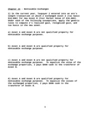 Chapter_15_Questions-Property_Transactio