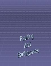 Earthquakes.ppt