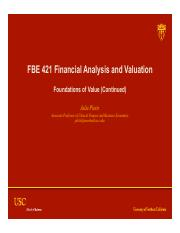 FBE421Fall2016FinancialPerformance.pdf
