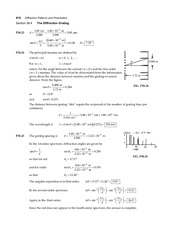 1075_Physics ProblemsTechnical Physics