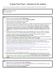 Copy of Geologic Time Project QUESTIONS.docx princesse keuni.pdf