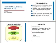 Lecture_2_-_Recording_Business_Transactions